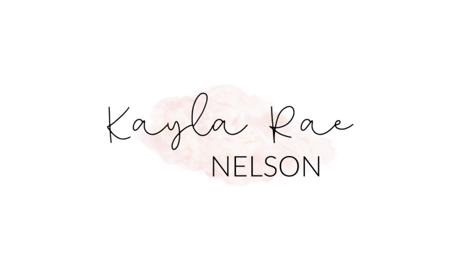 Kayla Rae (1)