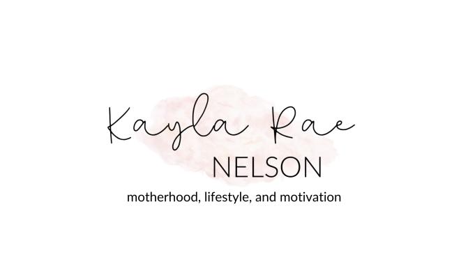 Kayla Rae